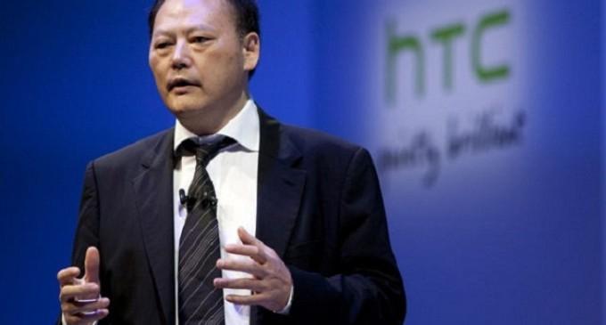 Ni rastro del smartwatch de HTC en el MWC de Barcelona