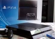 Sony ya ha superado las 20 millones de PlayStation 4 vendidas