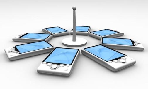 ¿Qué son SDN y NFV y por qué pueden cambiar las redes?