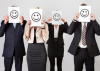 Las relaciones difíciles con clientes, alumnos o pacientes supone un riesgo para el trabajador