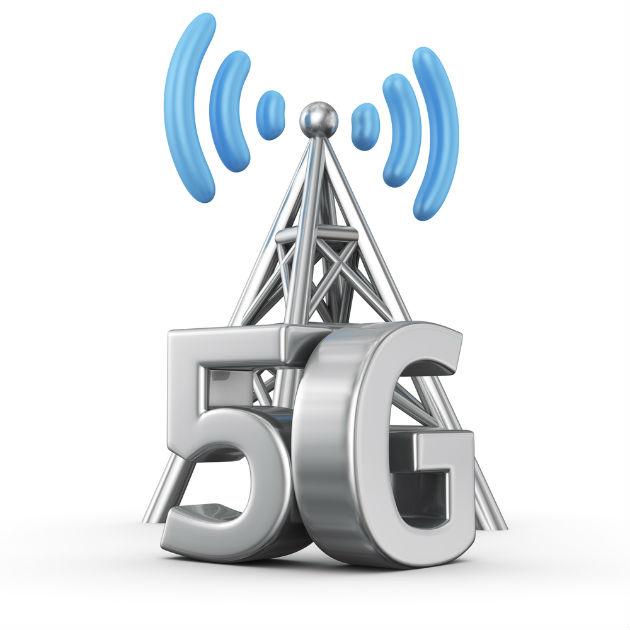 La Unión Europea apuesta por el 5G