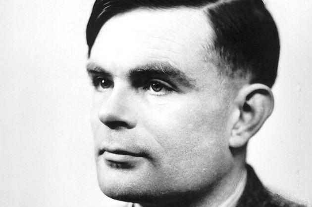 Alan-Turing-el-hombre-que-enseno-a-pensar-a-las-maquinas