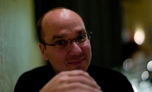 El creador de Android lanzará un smartphone centrado en la Inteligencia Artificial