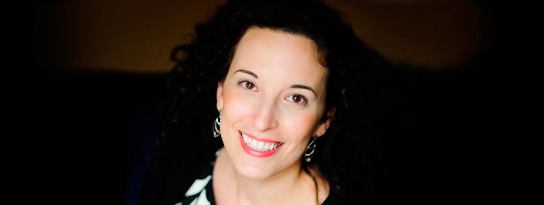 """Carolina Ruiz: """"Los desarrolladores de Salesforce siempre están dispuestos a ayudar"""""""
