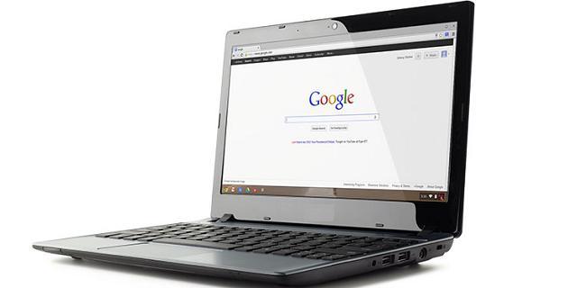 Google certificados seguridad chinos