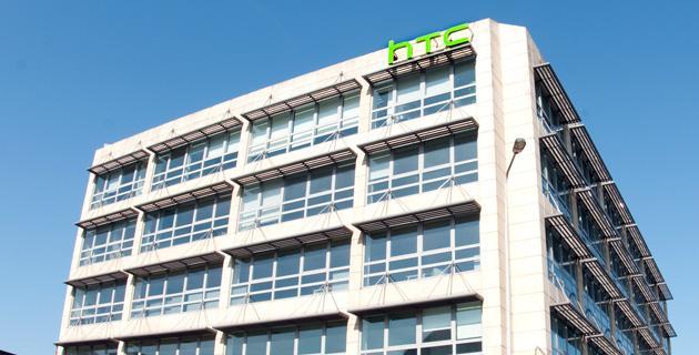 HTC beneficios 1T 2015