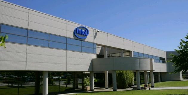 Intel y Altera rompen negociaciones
