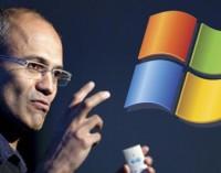 Microsoft supera todas las expectativas