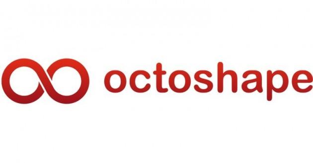 Octoshape_Logo2014