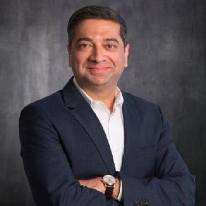 Prakash Panjwani_CEO WatchGuard