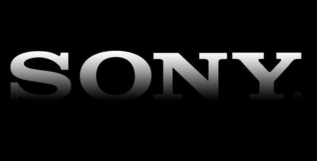 Sony criticada por exdirectivos