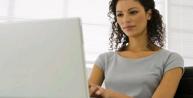 Venta PCs primer trimestre 2015