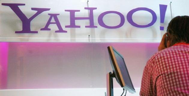 Yahoo 1T 2015