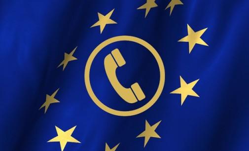 España manda en el sector telco móvil de Europa