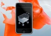 El m-commerce será el protagonista en un futuro cercano