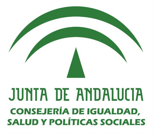 consejeria_de_igualdad_salud_y_politicas_sociales