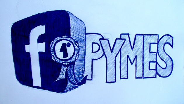 facebook y pymes