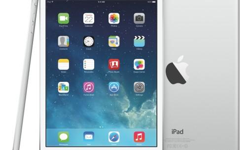 ¿Se puede desbloquear un iPad robado?