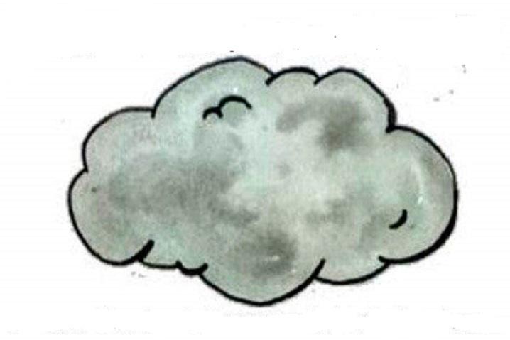 problemas nube