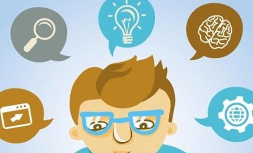 Productividad: palabra mágica para las empresas