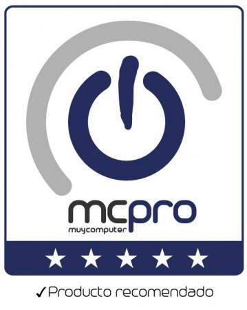 recomendado mcpro