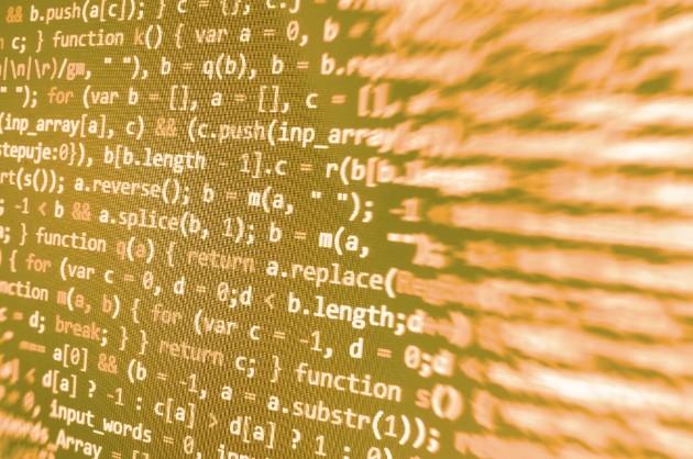 Regístrate gratis en el Taller de Desarrolladores de Salesforce Essentials Madrid 2015