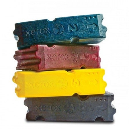 tinta-xerox-colorqube-8880-grupocmmc