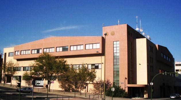 23-11-11 Interxion ha anunciado su ingreso como socio fundador de la asociación enerTIC1