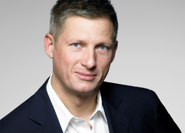 Andreas Koenig_Director General TeamViewer_HR