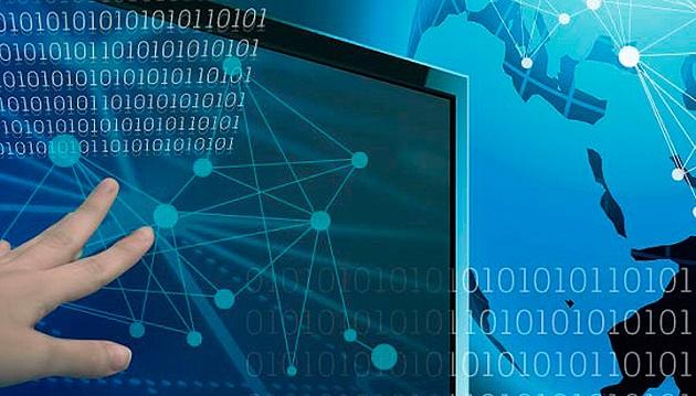 Cátedra IBM Sobre Ciencia de los Datos en Educación