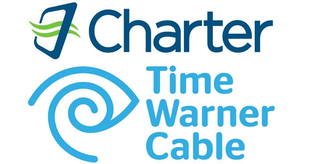 Charter compra Time Warner Cable