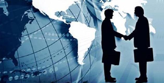 Los directivos españoles se valoran mejor en el mercado internacional