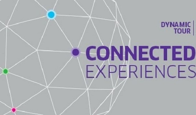 Dynamic-Alcatel-Lucent-Enterprise-Connected-Experiences_TINIMA20150513_0701_5