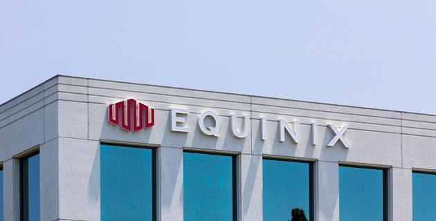 Equinix adquiere Telecity