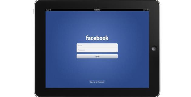Facebook quiere eclipsar a eBay