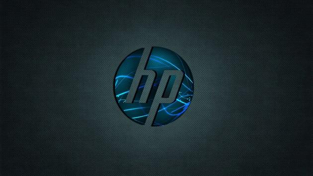 HP anuncia resultados del segundo trimestre y nuevos nombramientos