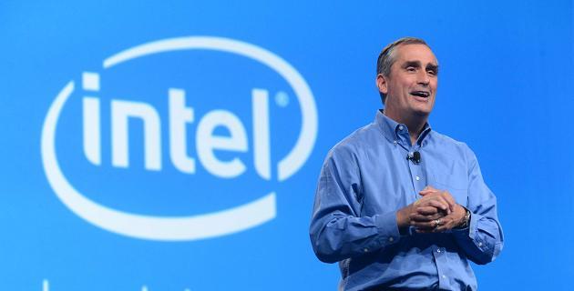 Intel y Altera retoman negociaciones