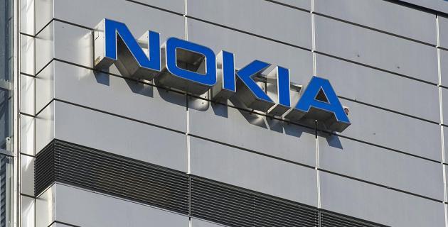 Nokia no quiere vender HERE