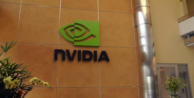 Nvidia previsión ingresos 2T