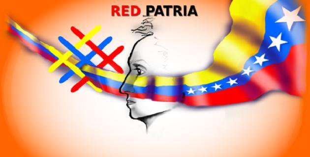 Red Patria Venezuela