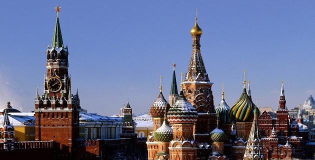 Rusia sistema operativo