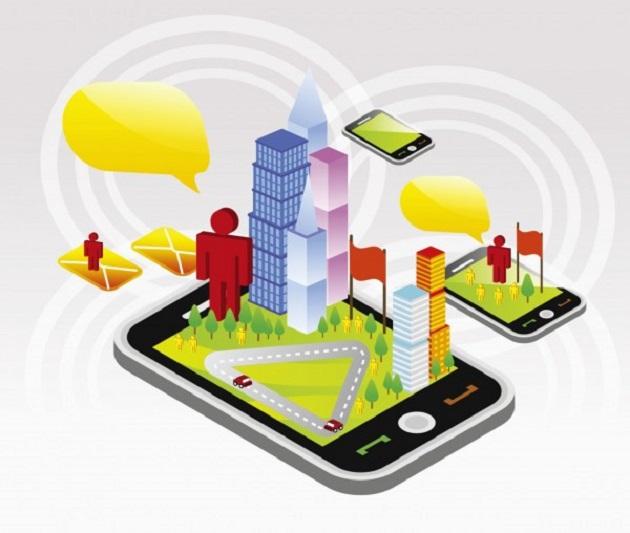 Smart-City-600x508