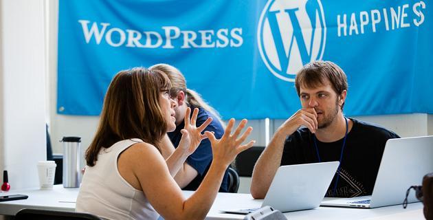 Wordpress brecha seguridad