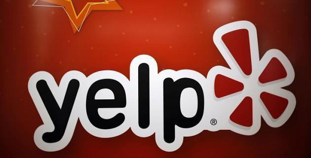 Yelp busca comprador