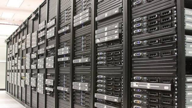 Destripamos el corazón de la red: así funciona un Data Center