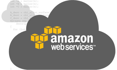 aws-graphic