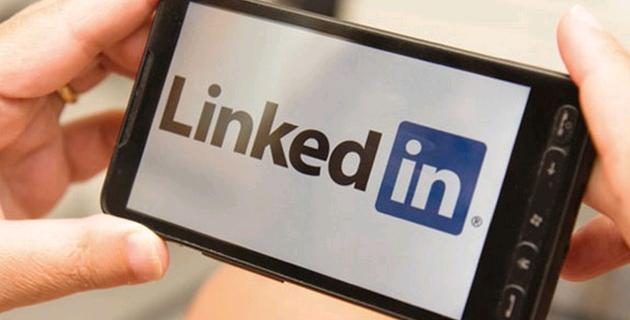 LinkedIn previsión beneficios