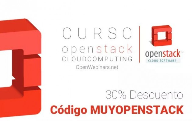 open stack curso