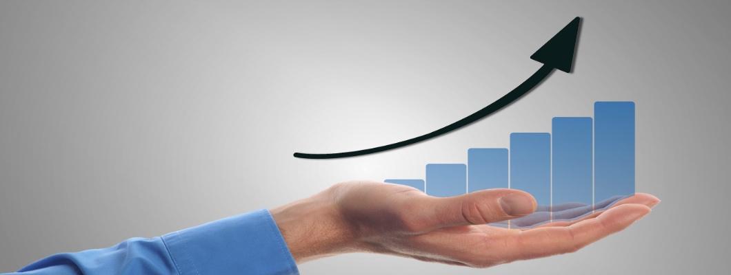 10.000 millones de dólares al año de facturación, un objetivo al alcance de Salesforce
