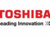 Toshiba Tec España incrementa su facturación un 12% gracias a su canal de distribución